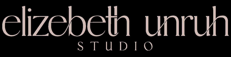 Elizebeth Unruh Studio